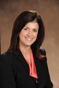 Kelly Cedor, AuD, CCC-A