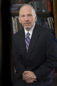 Ed Marx, CIO, Texas Health Resources