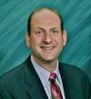David Schwartz, DDS