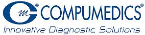 Compumedics USA, Inc.