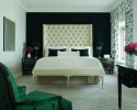 four seasons custom bed