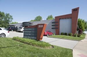 Clayton Sleep Institute