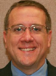 EmersonWickwire, PhD