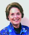 Pam Minkley