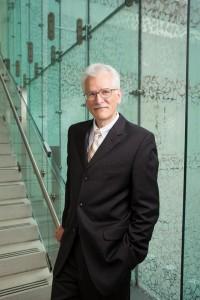 Charles Czeisler MD