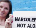 NarcolepsyNotAlone