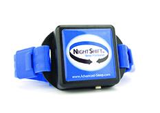 NightShiftSleepApnea