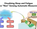Nintendo's first 'Quality of Life' product will analyse sleep
