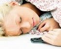 Smartphone App Detects Sleep Apnea