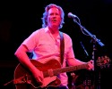 Jeff Bridges Lulls Listeners to Bed With New Album 'Sleeping Tapes'