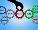 worklifesleep