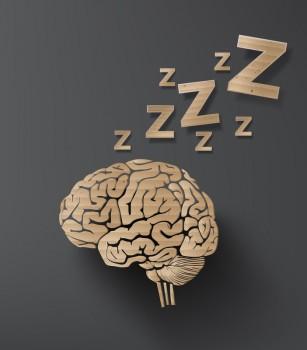 sleep disorder case studies
