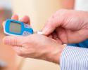 diabetes sleep apnea