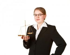 healthcare lawyer