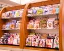 infant magazines