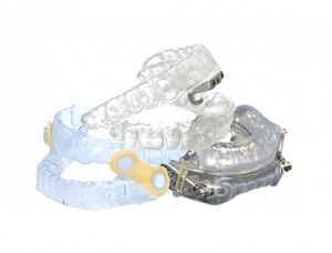 OralAppliancesSleepApnea